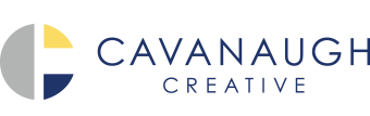 Cavanaugh Creative