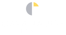 Cavanaugh Creative Logo main